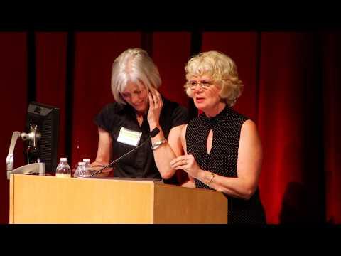 CTE Awards Ceremony 2016 - Student & Special Awards