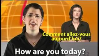 ANGLAIS - SPEAKIT! - www.speakit.tv - (Cours vidéo) #53001