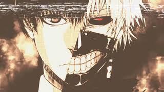 #anime Channel baru anime ZEFA PLEASE SUBSCRIBE okey