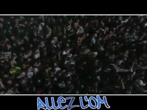 LIVE Psy 4 de la Rime au dome de Marseille AU TAQUET [HD] 2009