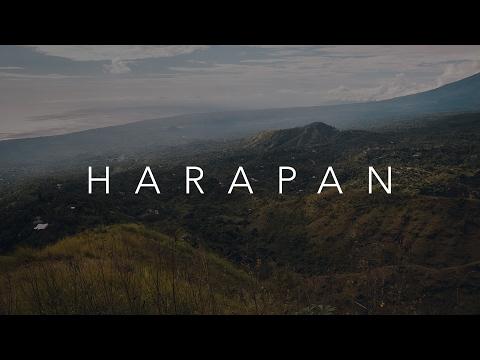 Harapan | Empowering Begging Women In Bali