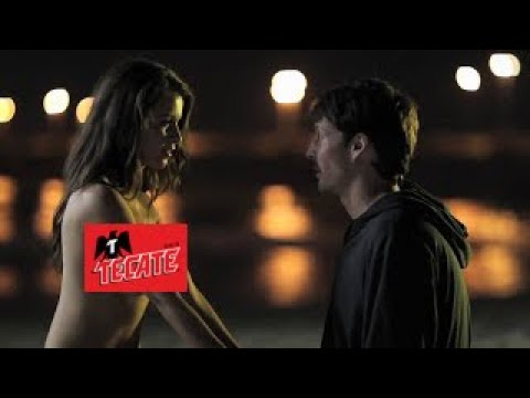 Tecate light radio commercial mozeypictures Choice Image