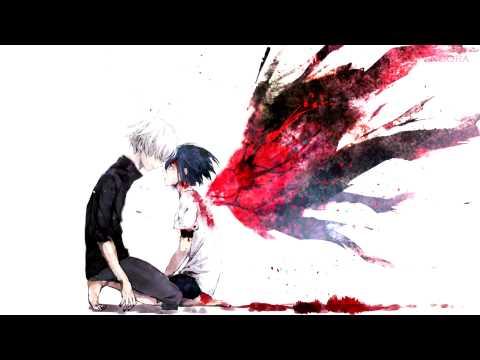 Mystifying Melodies - Broken Wings [Beautiful Emotional Sadness]