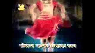 bangla hot song..mp4