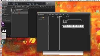 Chordie and MIDI Files