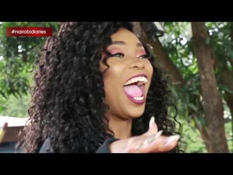 Nairobi diaries S06 EP6-UNCUT