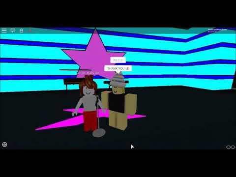 Episode 6 - Chloe's Got Talent (JUDGE CUTS #1)