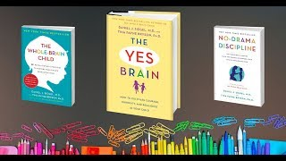 The Yes Brain | How to Encourage a Receptive State in Your Child