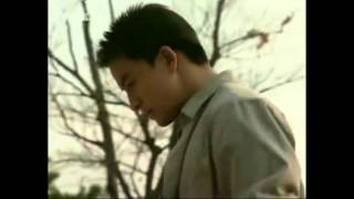 [First Love (Kdrama 1996) OST]  FOREVER - Stratovarius