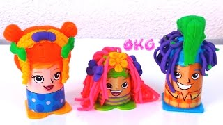 Play Doh Exceptional Crazy Cuts - Hairstyle Toys - Play Doh Video for Kids(Play Doh Exceptional Crazy Cuts - Hairstyle Toys - Play Doh Video for Kids http://www.youtube.com/subscription_center?add_user=onlinekidsgames Subscribe ..., 2015-12-31T15:19:25.000Z)