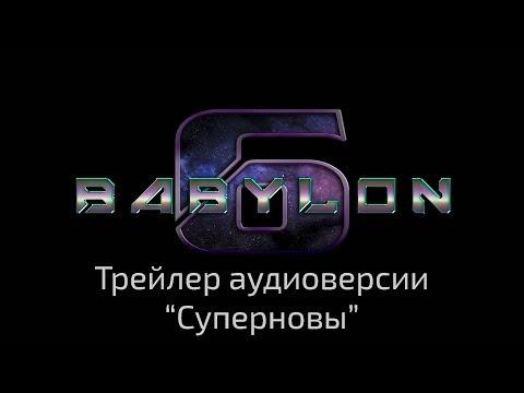 Канал на Яндекс Дзен и другие новости 1