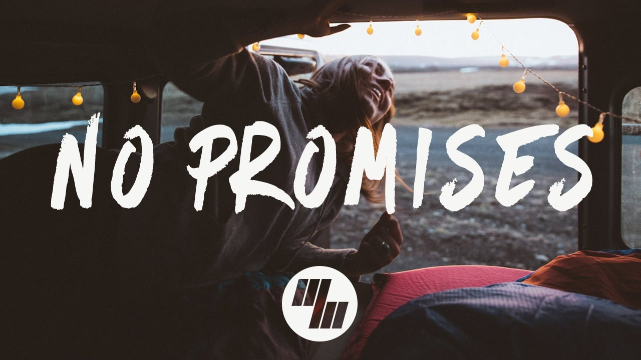 chord lyric no promises feat demi lovato torrent mp3 7 80 mb top music hits 2018