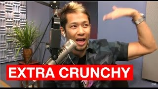 What will Apple do to turn things around in 2016? (Apple Byte Extra Crunchy Podcast, Ep. 34)