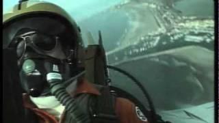 VRP mach 2.2 pilote essai Rafale part 1