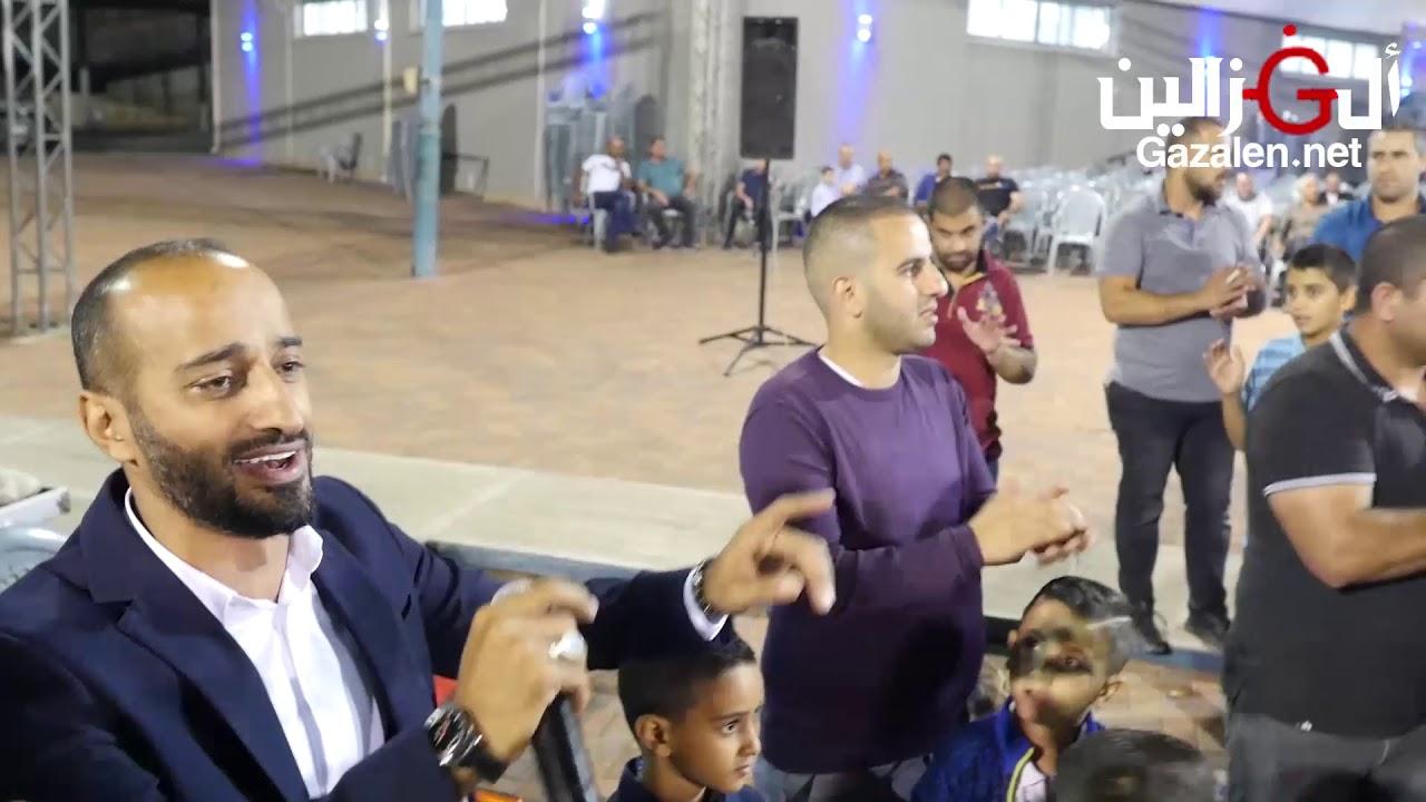 اشرف ابو الليل احمد الخالد حسن ابو الليل أفراح ال ابو اسماعيل