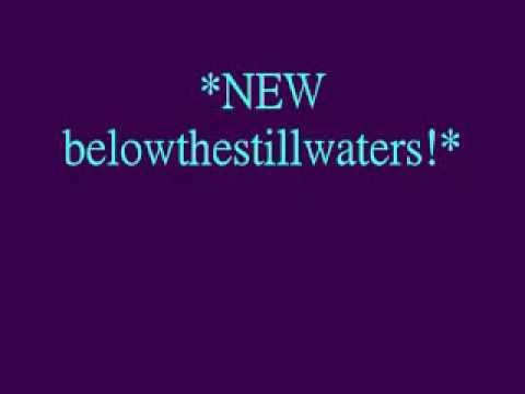 NEWBTSW!!!.wmv