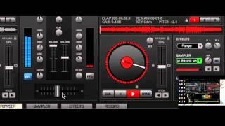 Video Breakbeat 2012 2014 G A L A U OM  01 07 2015 download MP3, 3GP, MP4, WEBM, AVI, FLV Agustus 2017