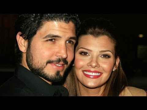 Ali Landry and Husband Reportedly Scatter Family Members' Ashes After Hostage Situation