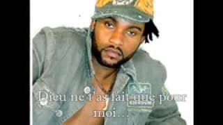 Fally ipupa Mon Amour + Lyrics