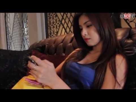 Magkabilang Mundo Music Video (jamich)
