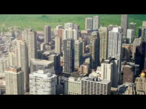 """""""PREHISTORIC - CHICAGO"""" - Discovery Channel - YouTube  Prehistoric"""