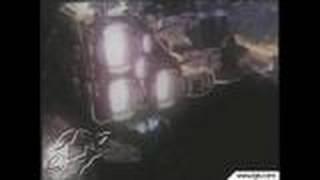 Dino Crisis 3  Xbox Gameplay