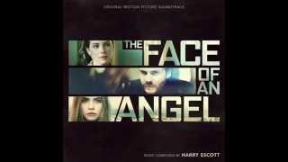 Un Bel Casino - The Face Of An Angel OST