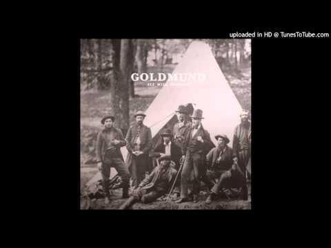 Goldmund - Dixie mp3