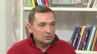 В ближайшее время Путин развяжет войну против Украины, - Гайдай(, 2015-01-22T10:50:56.000Z)