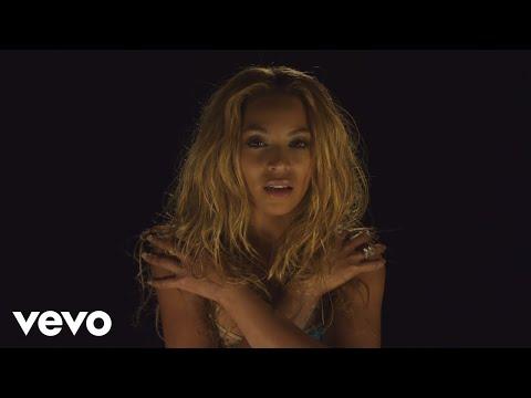 Beyoncé - 1+1 (Video)
