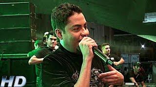 vuclip Perdóname (En Vivo) - Churo Díaz & Elías Mendoza (Biblos - Valledupar) [[FULL HD]]