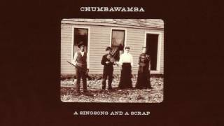 Chumbawamba - Laughter in a Time of War