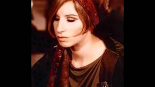 "NEW! ""So Many Stars"" - Barbra Streisand (LilyRoseSage Video Tribute)"