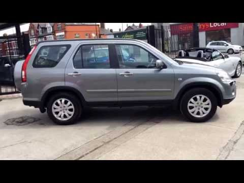 how to change alternator 1998 honda crv
