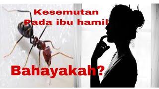 Jangan Anggap Remeh! Kesemutan Tanda Penyakit Serius I Ayo Hidup Sehat.