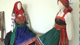 видео Белгородский государственный музей народной культуры