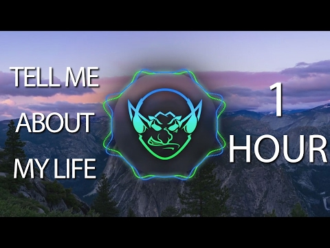 Tell Me About My Life (Goblin Mashup) 【1 HOUR】