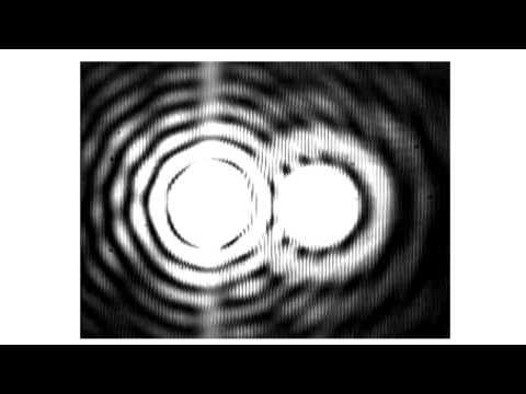Quantum Mechanics 2 - Photons