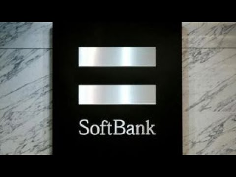 Silicon Valley's concerns over SoftBank's ties to Saudi Arabia