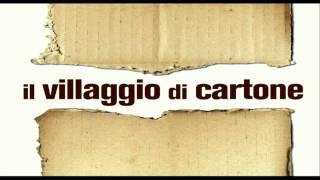 Il villaggio di cartone - Trailer Ufficiale HD (AlwaysCinema)
