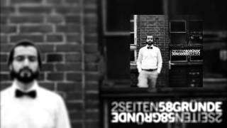 2Seiten - Zeit Kraft Druck feat. Patrone & DjTimFX (58 Gründe Mixtape)