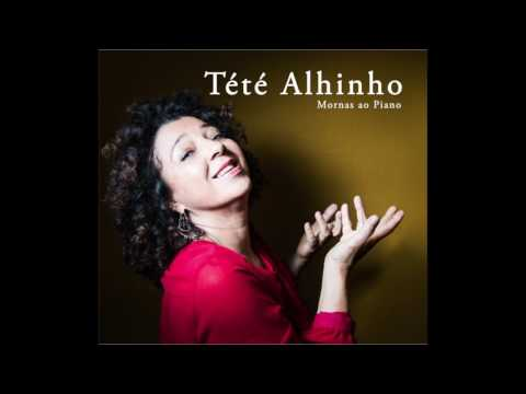 "Audio ""Mindel de Mae Auta"" 