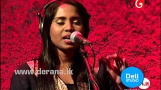 Sanda Ahase - Dayarathna Ranatunga @ Dell Studio Season 03 ( 26-02-2016 ) Thumbnail