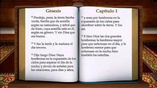Génesis capítulo 1.mp4