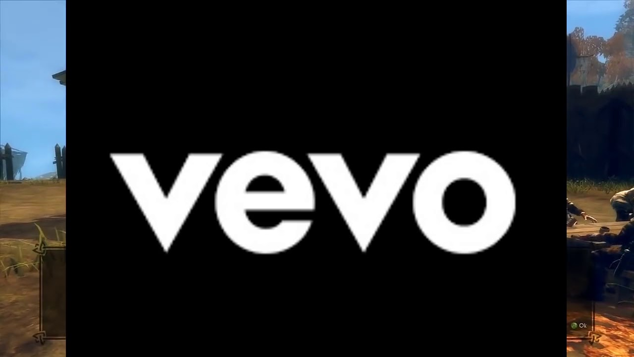 DESPACITO SONG REMOVED FROM YOUTUBE, DELETED | VEVO MUSIC VIDEOS BEING CHANGED | AIB, BB Ki Vines |