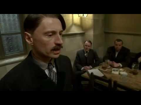 YouTube - Hitler.The Rise Of Evil.First speech of Adolf hitler.mp4