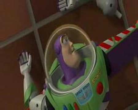 buzz lightyear-parte 1 from YouTube · Duration:  7 minutes 28 seconds