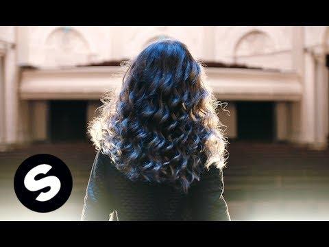 Oliver Heldens & Throttle - Waiting (Trailer)