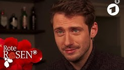 Philipp Oliver Baumgarten ist Alexander Maiwald | Rote Rosen