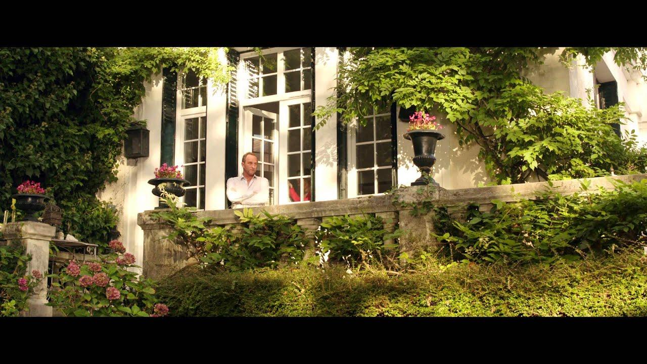 Download 3 coeurs - Bande-annonce officielle HD
